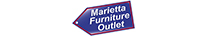 Marietta Furniture Outlet Logo